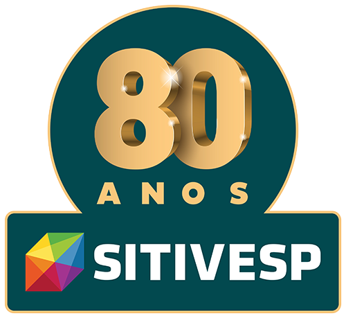 logo POSSE DO NOVO PRESIDENTE DO SITIVESP TRIÊNIO 2019-2021 - Sitivesp